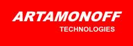 Инновации, изобретения, БПЛА, Artamonoff technologies, Конструкторское бюро Артамонова